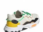 Adidas Sapatilhas Ozweego FX6059